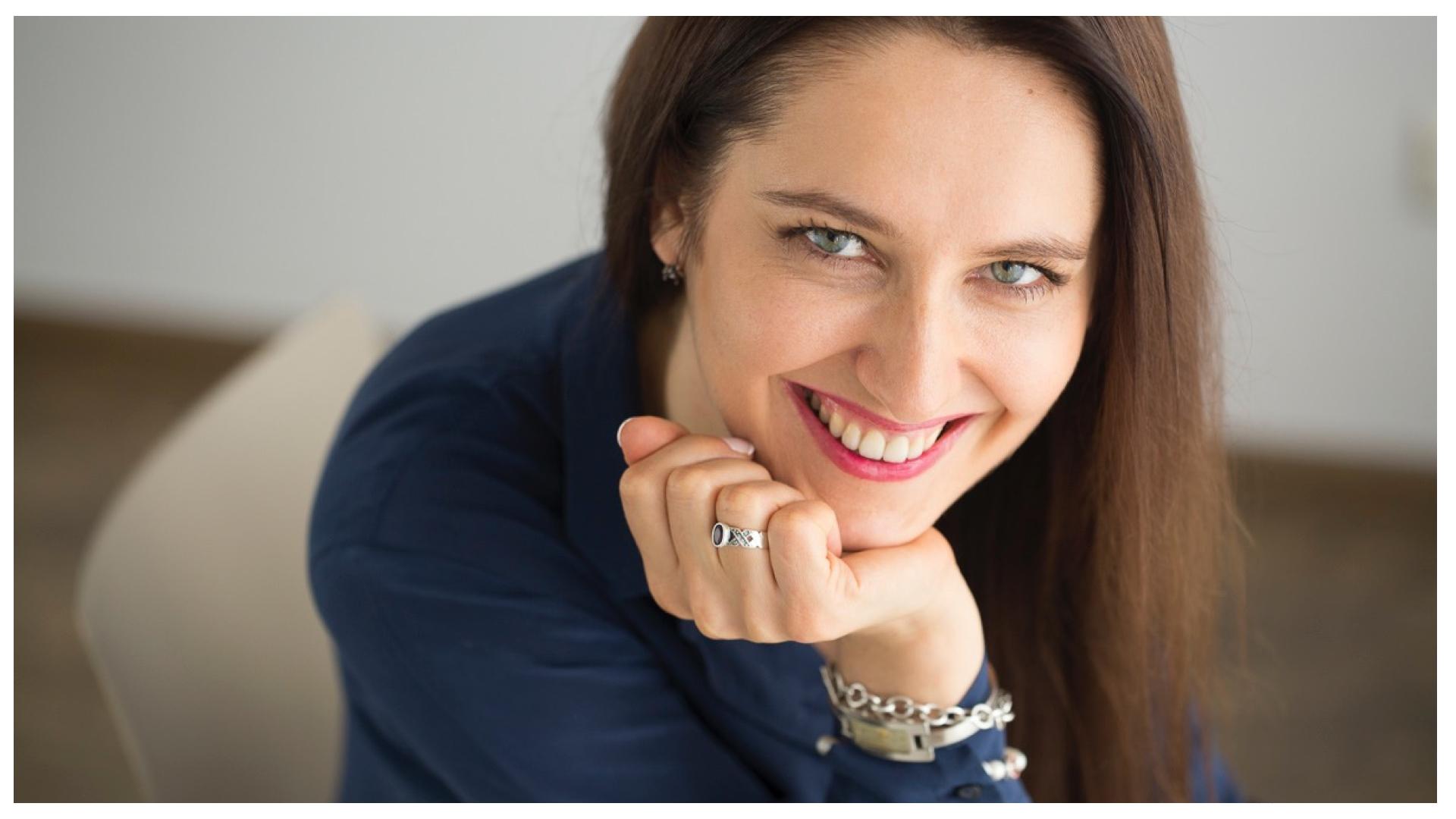 Izabella Wojtaszek