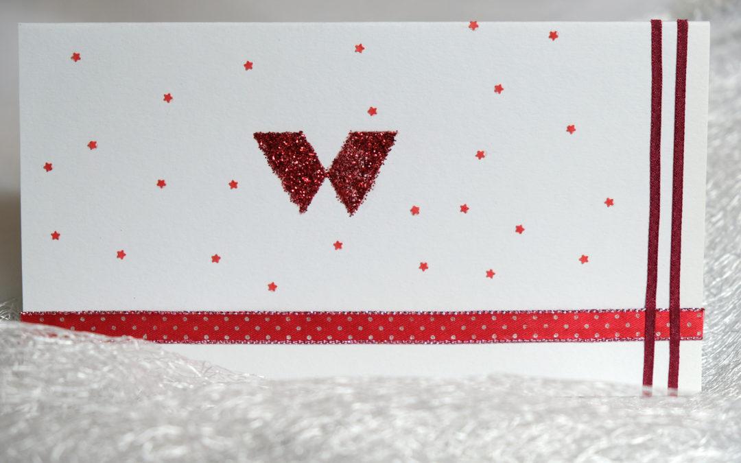 Odtwórz kartkę świąteczną i przeczytaj życzenia:)