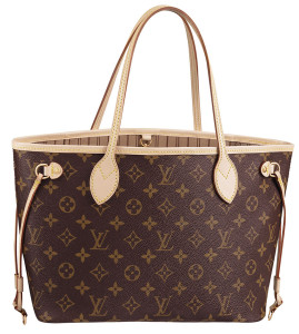 Louis-Vuitton-Neverfull-PM