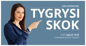 tygrysi_skok