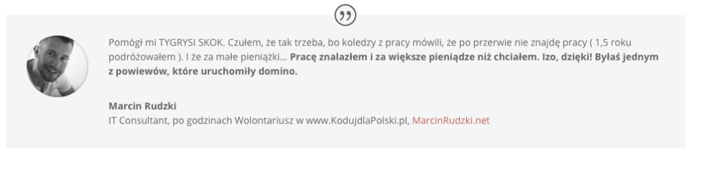 Marcin Rudzki