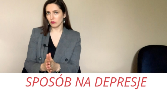 Depresja w pracy – co robić