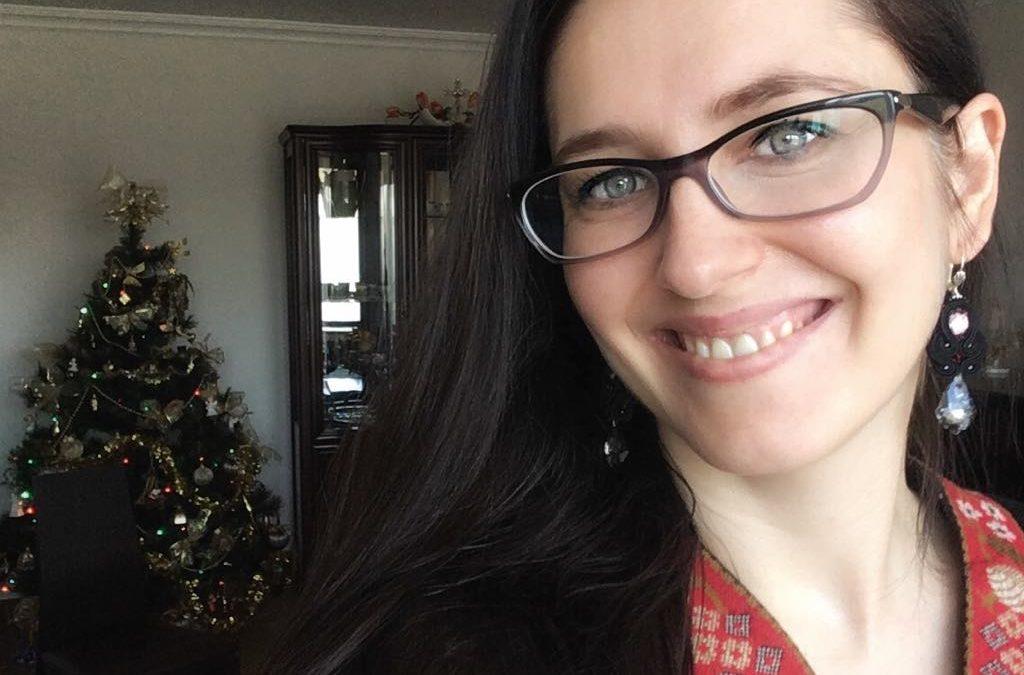 [WIDEO] Pozdrowienia świąteczne z podkarpacia. Odtwórz!